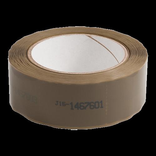 Пломбировочная лента Формула 40 мм - фото 5092