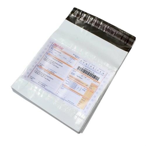 Курьер-пакет 700х900 мм без логотипа / с карманом - фото 5672