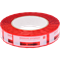 Пломбировочная лента Формула 27 мм - фото 5083