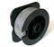 Пломбировочная проволока Спираль 0.5 мм, 250 м, нейлон/сталь - фото 5806