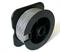 Проволока пломбировочная Спираль 1.0 мм, 400 м, нейлон/сталь - фото 5816